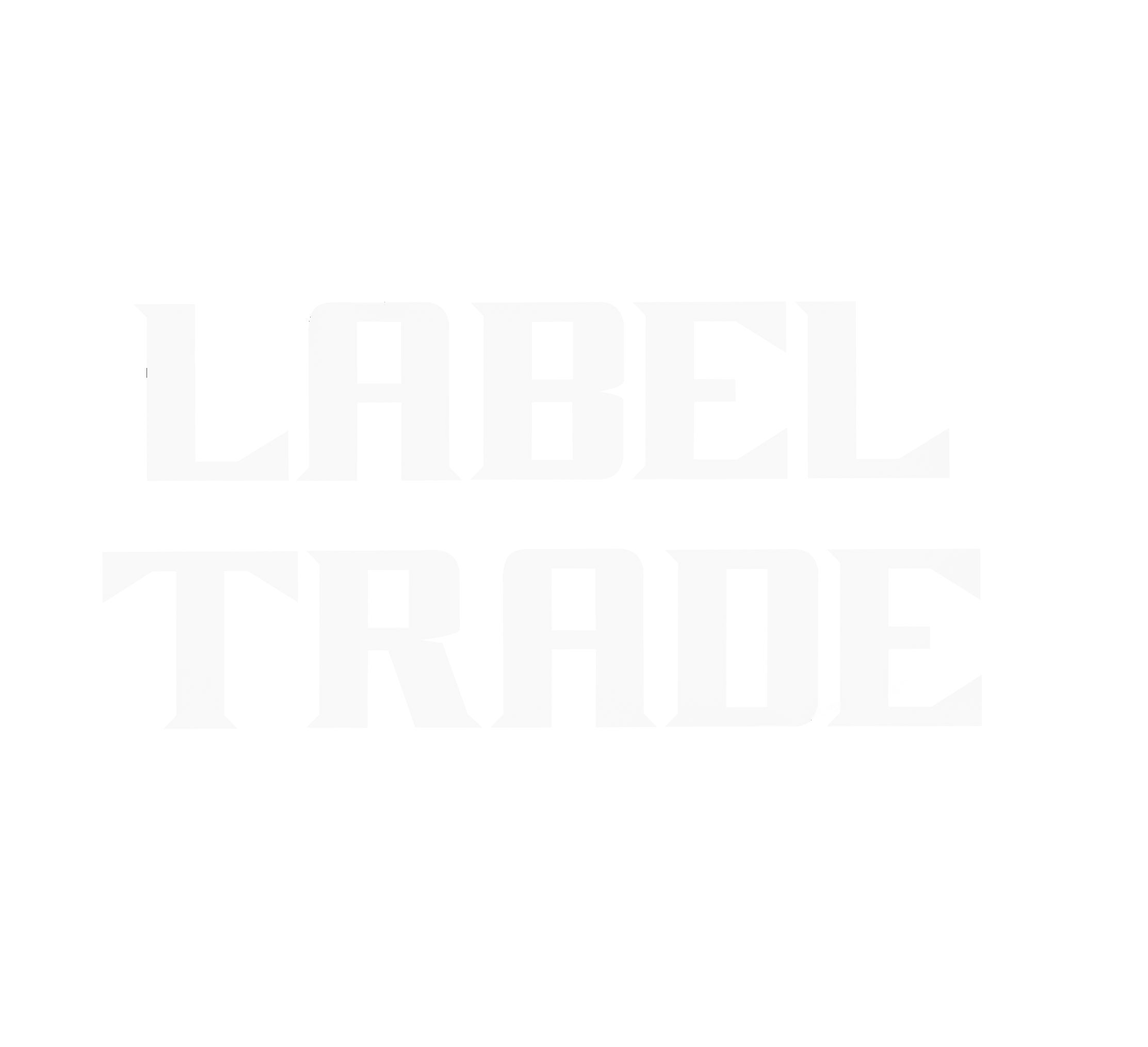 Labeltrade